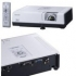 SHARP PROJECTOR PG-D3010X