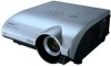SHARP  XG-PH70X DLP PROJECTOR