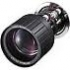 SANYO OPTIONAL LENS LNS-S11