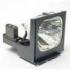 SHARP PROJECTOR LAMP PGF212XL