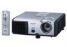 Sharp Projectors PG-F312X dlp projector