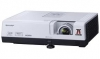 SHARP PROJECTOR PG-D40W3D