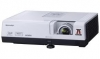 SHARP  PG-D3050W DLP PROJECTOR