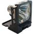 MITSUBISHI XL-5950U PROJECTOR LAMP