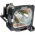 MITSUBISHI XL-25U PROJECTOR LAMP