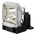 MITSUBISHI XD-6600U PROJECTOR LAMP