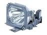 MITSUBISHI XD-430U PROJECTOR LAMP