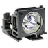 SHARP PROJECTOR LAMP PG-A10S/X