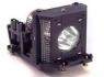 SHARP PROJECTOR LAMP PG-M20S/X