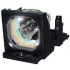 SHARP PROJECTOR LAMP XG-P25X