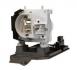 OPTOMA PROJECTOR LAMP EW675UT
