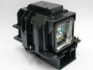 CHRISTIE PROJECTOR LAMP DHD800