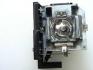 LG PROJECTOR LAMP AJ-LDX4