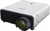 CANON PROJECTOR XEED WUX400ST