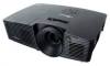 OPTOMA PROJECTOR  S316