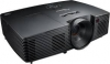 OPTOMA PROJECTOR  X315