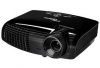 OPTOMA PROJECTOR X401