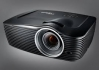 OPTOMA PROJECTOR X501