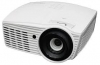 OPTOMA PROJECTOR X605