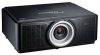 OPTOMA PROJECTOR EX855