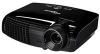 OPTOMA PROJECTOR W401