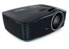 OPTOMA PROJECTOR W501