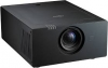 OPTOMA PROJECTOR EH7500
