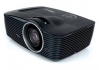 OPTOMA FULL HD PROJECTOR  EH501
