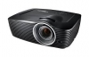 OPTOMA PROJECTOR HD36