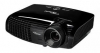 OPTOMA PROJECTOR HD50