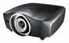 OPTOMA PROJECTOR HD90