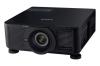 Canon Projector LX-MU700