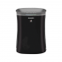 SHARP PURIFIER FP-GM50E-B
