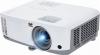 VIEW SONIC PROJECTOR PG-603X