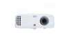 VIEW SONIC PROJECTOR PJ-705HD