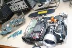 EPSON PROJECTOR REPAIR CENTRE