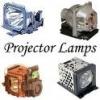 DELHI PROJECTOR LAMPS