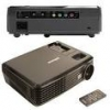PROJECTOR LCD OR DLP