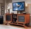 HOME THEATRE PRODUCTS DELHI