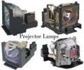 PROJECTOR LAMPS DELHI